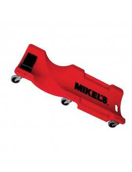 Mikels CPM-40